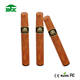 2015 more than 1200puffs new technology products disposable e cigar cheap stuff to sell