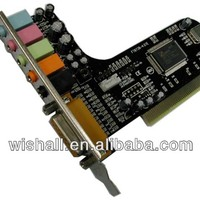 2014 OEM Products Products Pci 6