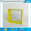 Low Price 12x12 Glass Block With