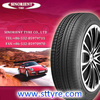 China Best Selling PCR tire 205/55R16 Car Tyre For Sales
