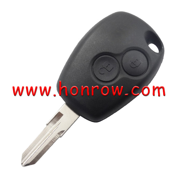 Wholesale Custom Key Blanks Online Buy Best Custom Key Blanks