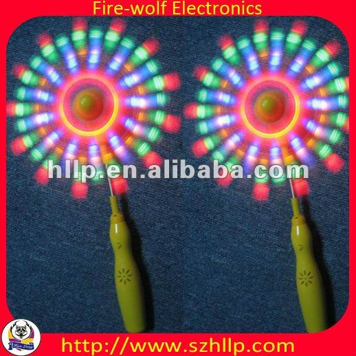 LED windmill,LED flashing windmill Manufacturer & Supplier