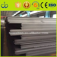 SA516 Gr.70 High Strength Low Alloy Pressure Vessel Steel Plate