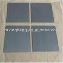 titanium buyer titanium sheets medical grade titanium prices