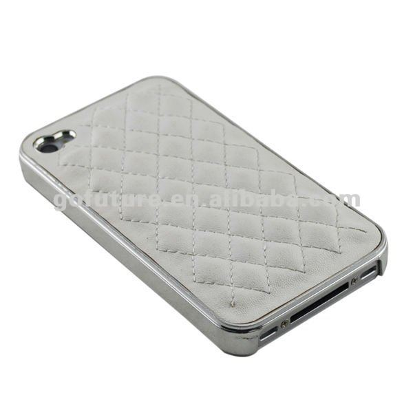 2012 shenzhen mobile phone accessories for iphone