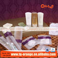promotional hotel amenities suppliers