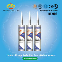 RT-900 dow corning silicone sealant