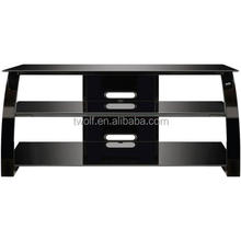 classic tv stand fixing no bracket mdf tv unit furniture ZM008