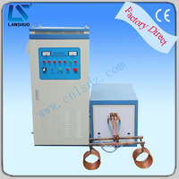 names of welding machine!metal cutting tools welding induction welding machine online shopping