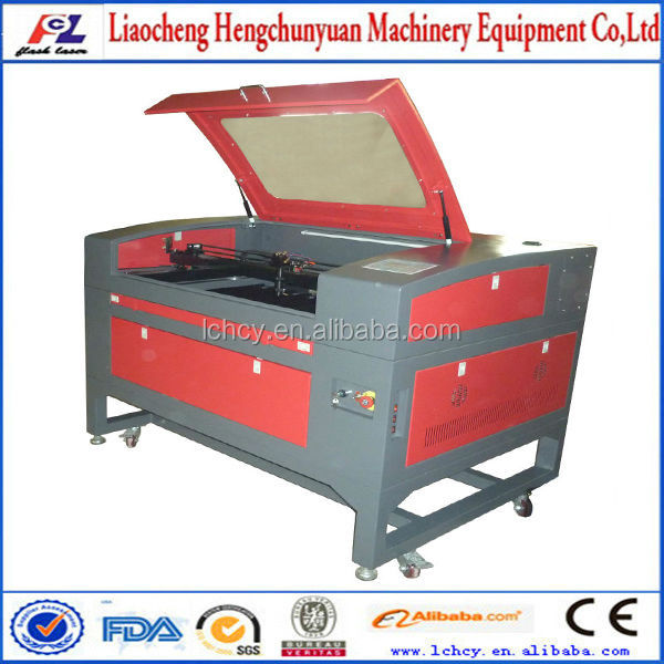 autocad software 460 60w cylindrical object laser engraving machine