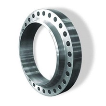class100 300 A105 B16 carbon steel p280gh type of flange