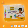 Diaper organizer baby product distributors, baby swim diapers manufacturer in malaysia