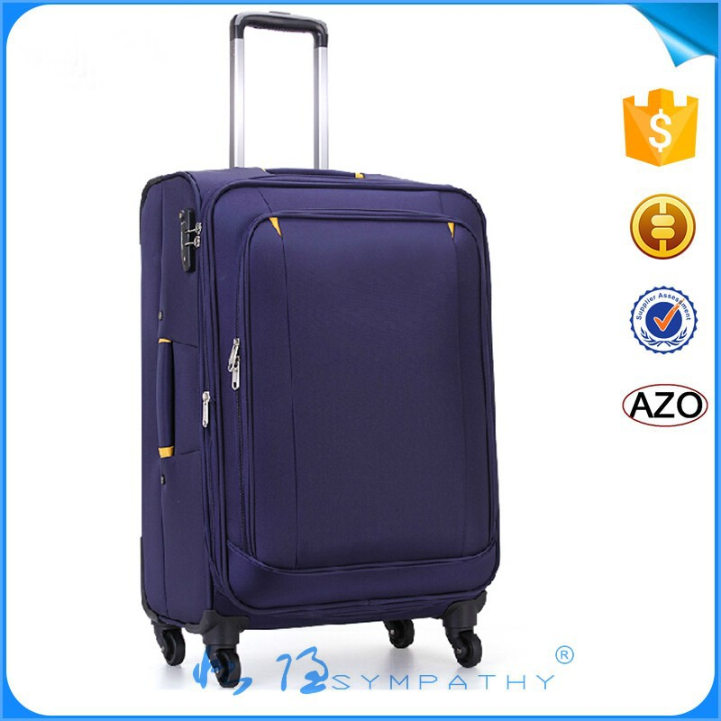 Carry-On luggage Wheeled Bag Type and Men Department Name scooter luggage
