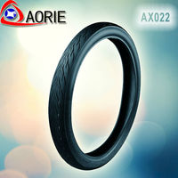 Motorcycle Tyre Street tyre AX022 Size 2.25-17 Motorcycle tire
