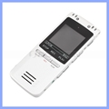 Recording and Voice Monitor Pen 8GB Mini USB Flash Drive MP3 Voice Recorder
