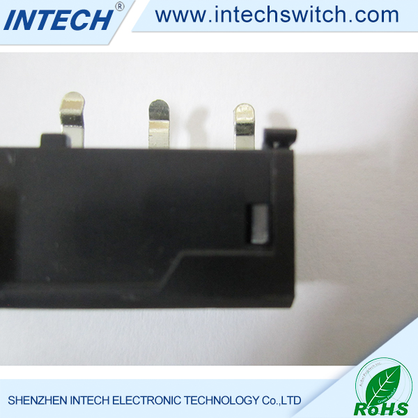 DC 50V 01A cell phone battery connector
