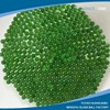 3mm 4mm Solid Ball Glass Ball