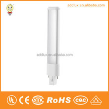 CE UL SMD 6W 2 Pin LED Replacement Lamp