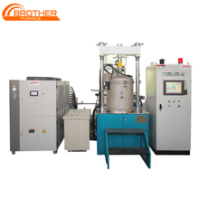 Free Testing High Temperature Vacuum Hot Press Furnace, Vacuum Hot Press Oven