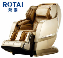 RT8600 healthy massage chair china massaging chair shiatsu kneeding chair