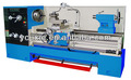 C6266C Centre Lathe machine