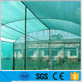 Building Protection netting