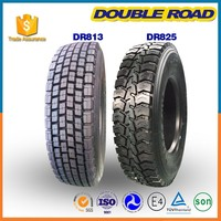 Wholesale Korean Not Used Truck R20 Tire 315 70 22.5 Chinese 315 80 Tires For Trucks 385/65r22.5