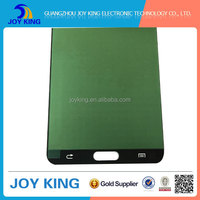 Original new wholesale price For samsung galaxy note 3 lcd digitizer, lcd replacement for samsung n9006