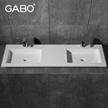 Classic Design Simple Wash Basin for sale