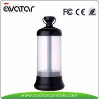 Professional battery backup led emergency light with low price