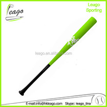 baseball bat labels,cheap slowpitch softball bats, steel baseball bat