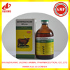 Hot sale Veterinary antibiotics Oxytetracycline injection