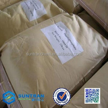 Famous manufacturer supply Sodium Tripolyphosphate STPP with food grade for low price
