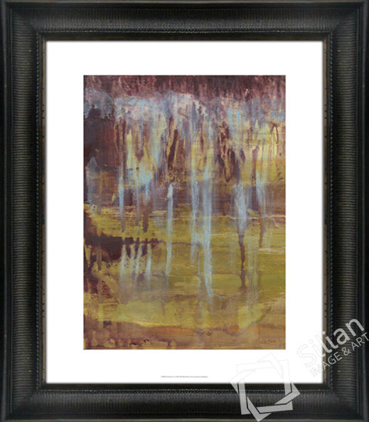 Abstract Original Wall Art Picture