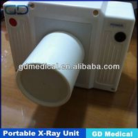GD Medical High Frequence Good Quality x-ray chemical