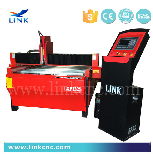 China factory corporation directly sale cnc plasma/cheap price plasma cutting machine