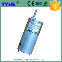 professional made bldc motor widely use bldc motor for electric vehicle