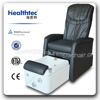 zero gravity massage chair/ massage chair remote control/ mobile spa equipment