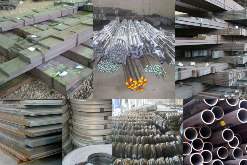 Hot sale 310 stainless steel pipe with lawest price per ton
