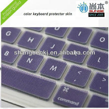 laptop skin protector for samsung