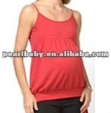Fashion motherhood maternity