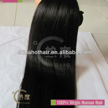 buy direct from china factory top grade real virgin brazilian hair