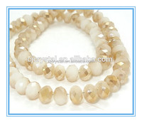 loose glass beads, beads in bangalore