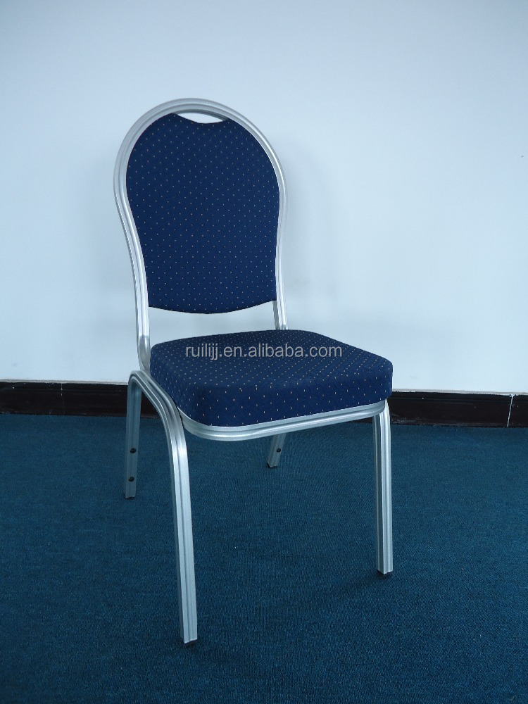 Stackable Banquet Chairs Wholesale wholesale stacking metal banquet chair - online buy best stacking