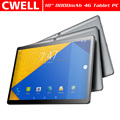 ALLDOCUBE POWER M3 10.1 Inch 8000mAh Battery Type C 2GB RAM 32GB ROM 4G Android Tablet 10 inch