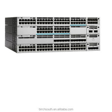 WS-C3850-24U-L CISCO Catalyst 3850 series 24 port UPOE switch