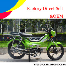 2016 High quality proket bike/mini moto/gas motorcycle for kids