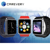 Alibaba best seller!! wrist camera watches for men, wrist watches android touch screen custom made