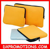 Quality computer sleeve/neoprene laptop holder