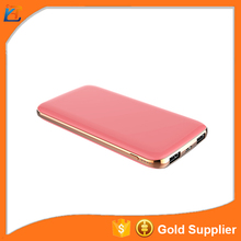 powerbank case cheap wholesale, 11000 mah power bank best brand power bank for samsung mobile